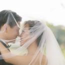 130x130 sq 1387036522195 hennyjustin wedding blog cynthiachung 005