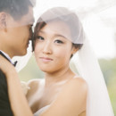 130x130 sq 1387036526217 hennyjustin wedding blog cynthiachung 005