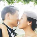 130x130 sq 1387036530350 hennyjustin wedding blog cynthiachung 005