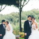 130x130 sq 1387036534861 hennyjustin wedding blog cynthiachung 005