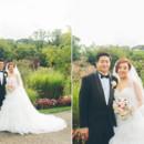 130x130 sq 1387036540098 hennyjustin wedding blog cynthiachung 005