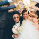 130x130 sq 1387036544458 hennyjustin wedding blog cynthiachung 005