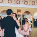 130x130 sq 1387036548434 hennyjustin wedding blog cynthiachung 006