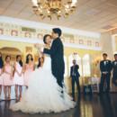 130x130 sq 1387036552640 hennyjustin wedding blog cynthiachung 006