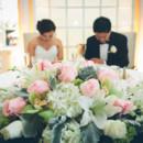 130x130 sq 1387036557500 hennyjustin wedding blog cynthiachung 006