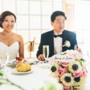 130x130 sq 1387036565360 hennyjustin wedding blog cynthiachung 006