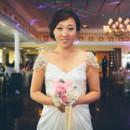 130x130 sq 1387036591498 hennyjustin wedding blog cynthiachung 007