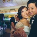 130x130 sq 1387036595405 hennyjustin wedding blog cynthiachung 007