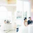 130x130 sq 1387038314430 jonconwedding blog cynthiachung 002