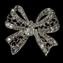 130x130_sq_1288910826435-brooch128.95wretail34.99r