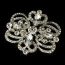 130x130_sq_1288911611060-brooch46silver19wretail57.99r