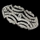 130x130_sq_1288911686826-brooch316313w49.99r