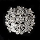 130x130 sq 1288911725873 brooch318120wretail49.99r