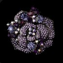 130x130 sq 1288911878029 brooch86amethyst17wretail49r