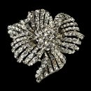 130x130 sq 1288912216482 brooch1118wretail44.99r