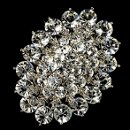 130x130 sq 1288912297279 brooch13silver18wretail54.99r
