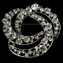 130x130 sq 1288912413748 brooch2017wretail52.99r