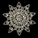 130x130_sq_1288912434607-brooch227.95wretail31.99r