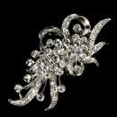 130x130_sq_1288912486154-brooch238.75wretail39.99r