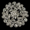 130x130 sq 1288912530670 brooch2416wretail49.99r