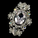 130x130_sq_1288912698248-brooch93525wretail59.00r
