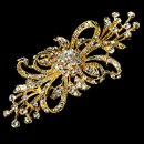 130x130 sq 1288913070998 brooch3268gold19wretail49.99rclose