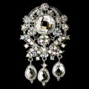130x130 sq 1288913135091 brooch8777sab11.25wretail49.99r