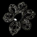 130x130 sq 1288913182654 brooch8798black36wretail72.99r