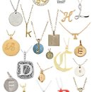 130x130 sq 1296832164611 initialnecklaces
