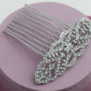 130x130 sq 1374779179054 11aabellas wedding comb in breaking dawn
