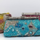 130x130 sq 1375044918251 10814 bbf2311 moyna handbags allyson james