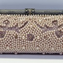 130x130 sq 1375046885828 10675 ir2750 moyna pearl bag 78