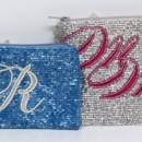 130x130 sq 1375052958471 11028 mcx5222 moyna beaded letter bag
