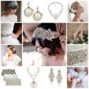 130x130 sq 1382136113401 1a bridal coll picmonkey collage