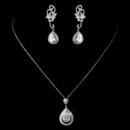 130x130 sq 1382136311438 212antique necklace 7740setl