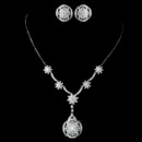 130x130 sq 1382136319393 879antique jewelry set 7743 489l