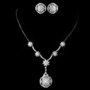 130x130 sq 1382136319393 879antique jewelry set 7743 489l
