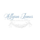 130x130 sq 1383363377176 1 allyson james wheat  bow logo blu