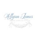 130x130 sq 1383363377176 1 allyson james wheat  bow logo blu