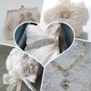 130x130 sq 1383363394654 allyson james bridal accessories cop