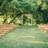 48x48 sq 1415895834689 screen shot 2014 11 13 at 11.23.09 am