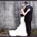 130x130 sq 1288962701828 wedding1