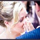 130x130 sq 1288962706953 wedding10