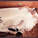 130x130 sq 1288962746234 wedding2