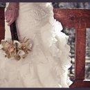 130x130 sq 1288962765937 wedding5