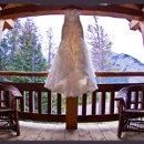 130x130 sq 1288962779140 wedding6