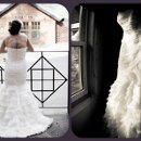 130x130 sq 1288962786531 wedding7