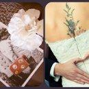 130x130 sq 1288962796140 wedding8
