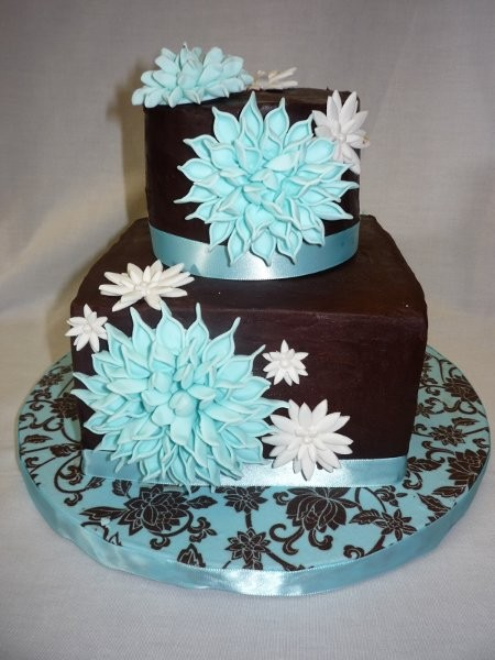 wedding cake bakeries in rockford illinois decorative delights custom cakes reviews amp ratings 21857