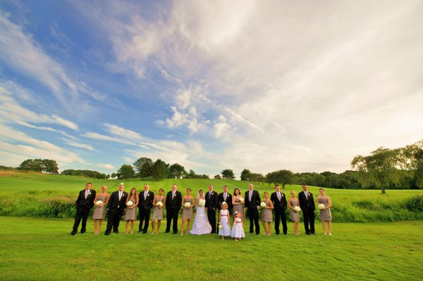 Raffael's - Hingham   Walpole, MA Wedding Venue